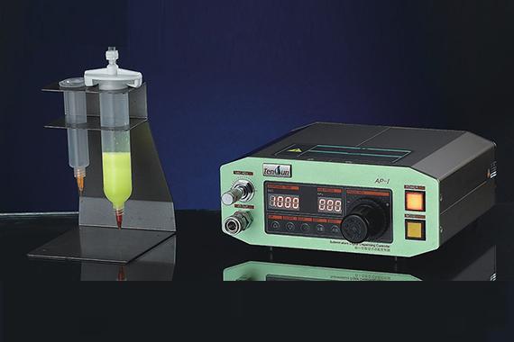 气动点胶控制器AP-1